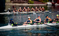 Foster City Regatta '18