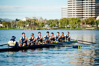 Foster City Regatta '16